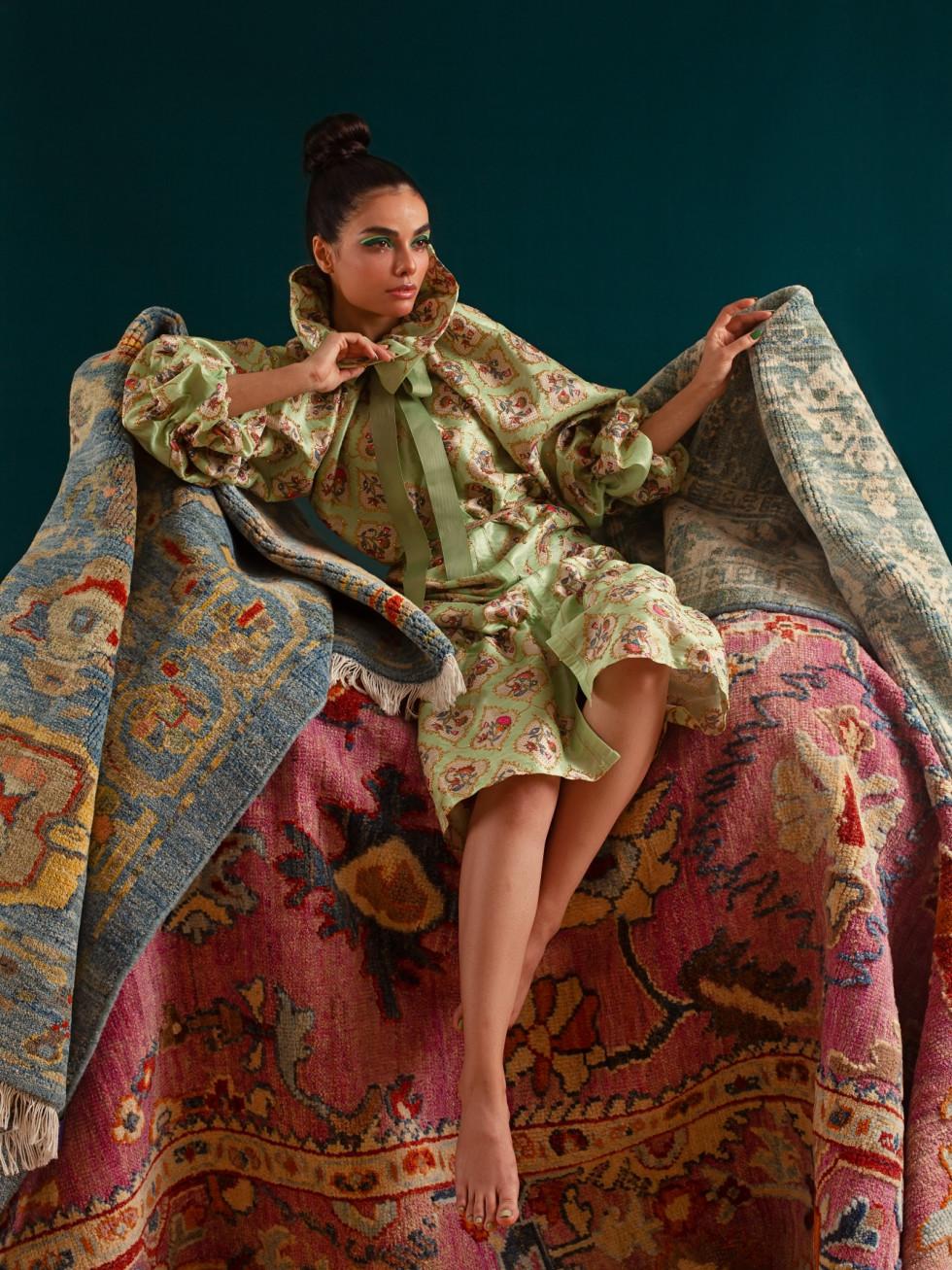 Arsin Rug Gallery Houston carpet