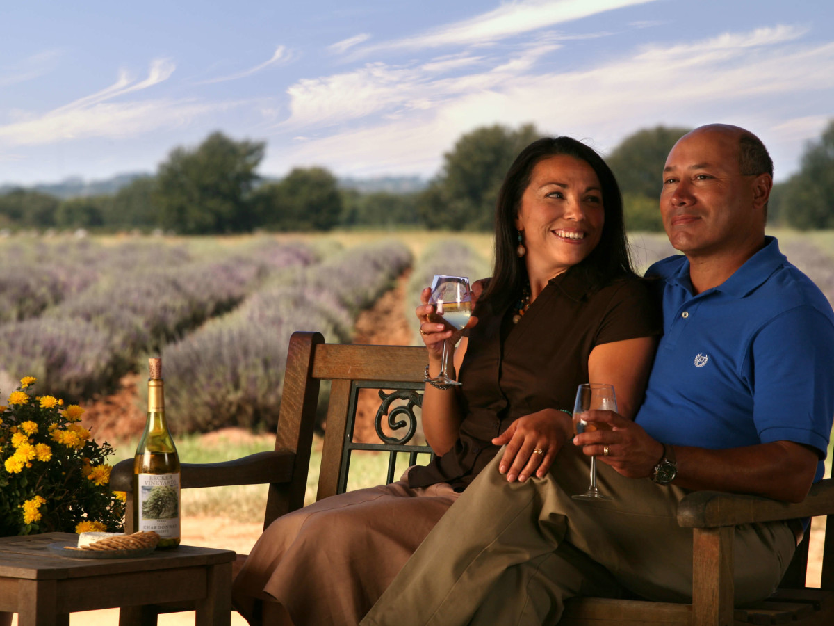 2 texas wineries recognized among the best in the u s culturemap