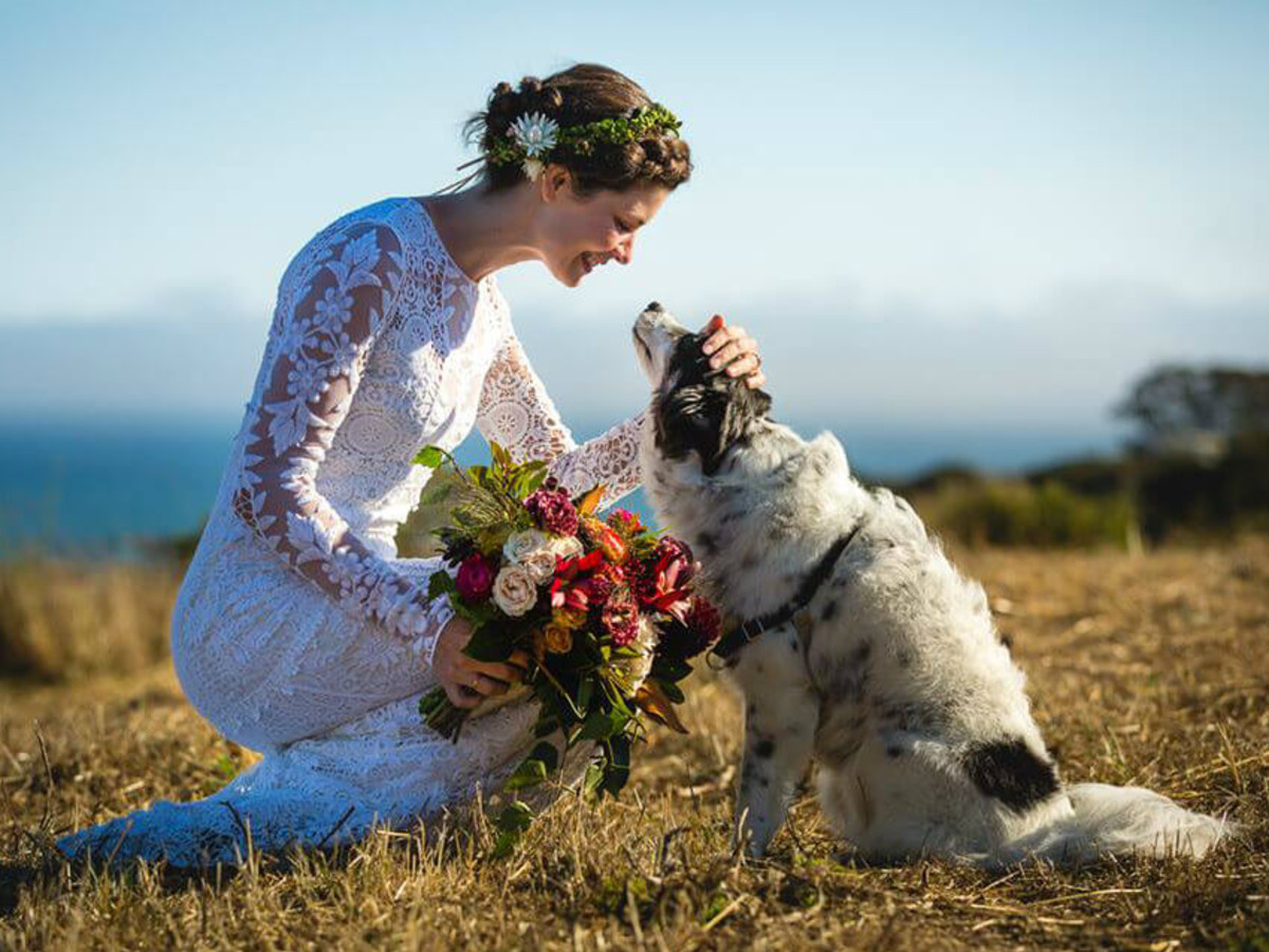 53cf01b29e Boho bridal shop picks Uptown Dallas for first North Texas location ...