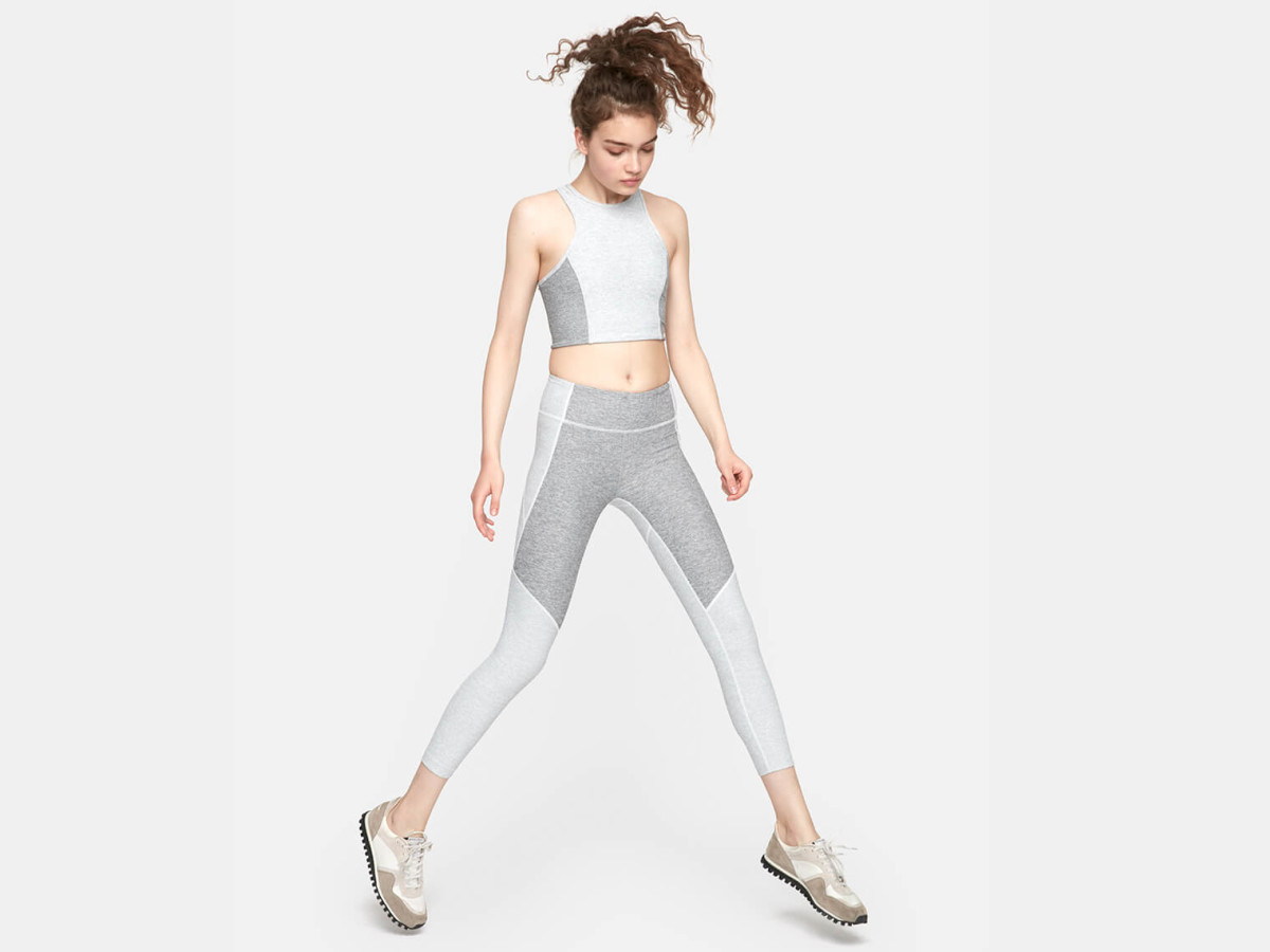 df87d47c5 Where to shop in Austin right now: 5 best spots for stylish activewear