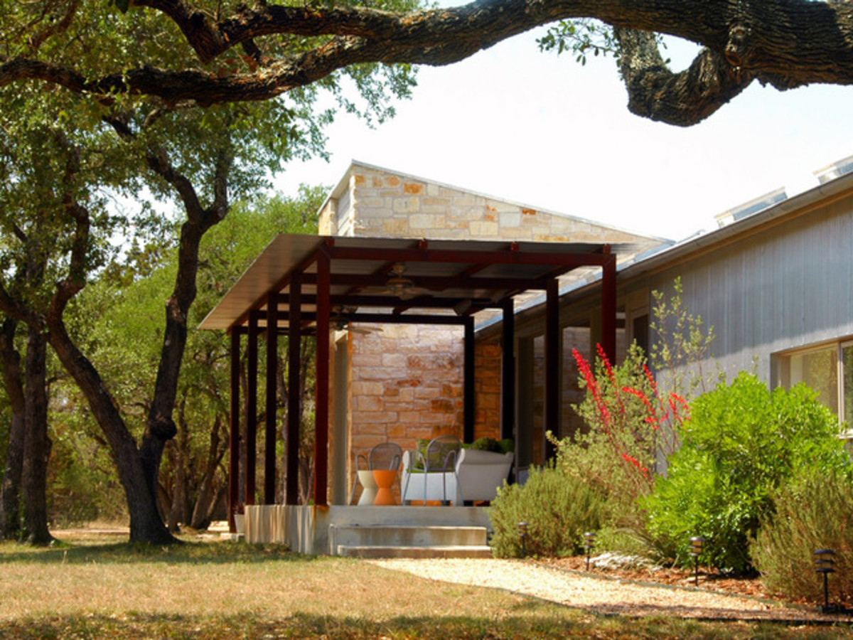 ed12b0f962 These Austin homes achieve high style on a low budget - CultureMap ...