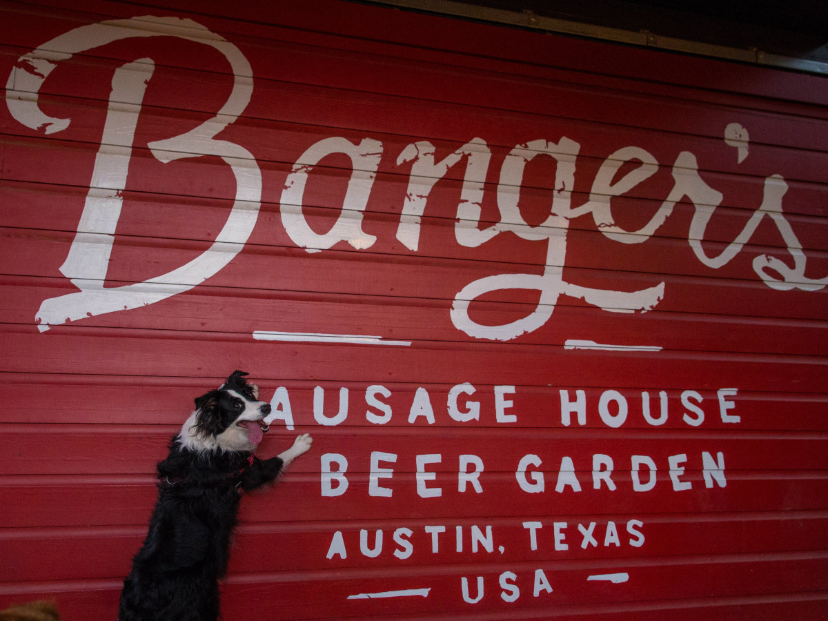 045876d1fcab Where to eat in Austin right now: 10 top dog-friendly eateries ...