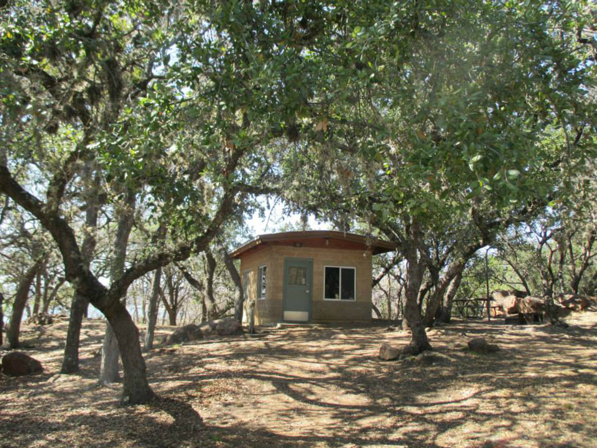 9 gorgeous places to camp in and around Austin for a quick getaway on inks lake subdivision maps, inks lake tx map, lake mineral wells state park campsite map, inks lake state park rv map, inks lake camp map, inks lake trail map, lake tawakoni state park campsite map, inks lake texas, lake pueblo state park campground map, lake livingston state park campsite map, enchanted rock campsite map, pace bend park campsite map, palo duro canyon campsite map, joe pool lake map, sun lakes state park map,