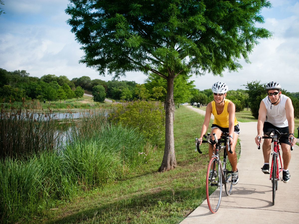 96b0fdbdf44 10 best biking trails to explore in Austin and beyond - CultureMap ...
