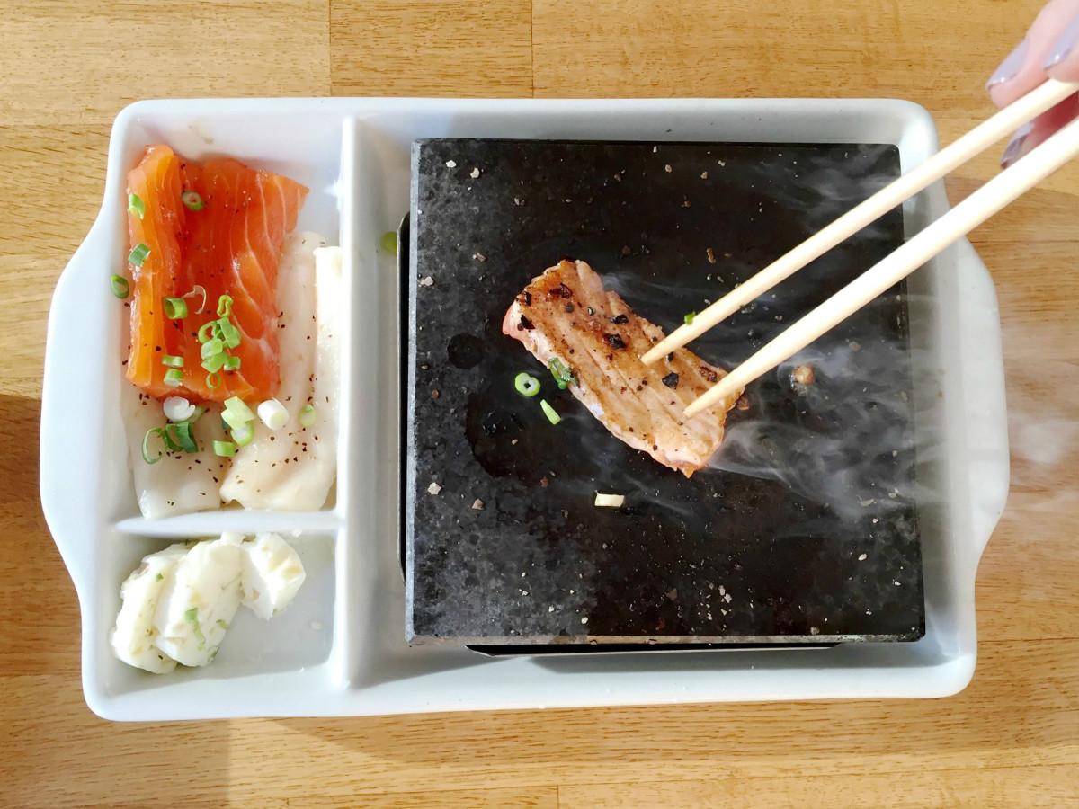 8650f44eaa60 Best Japanese restaurants in Austin