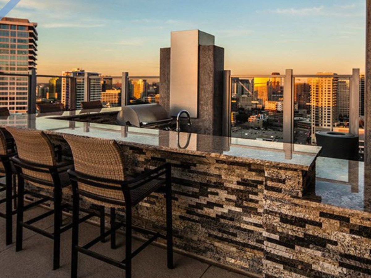 7c73d66f5ce Dallas ranks among the 10 hottest rental markets in the nation ...