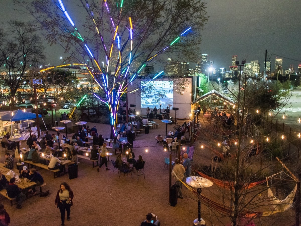 10 festive events for a merry Christmas Day in Houston ...