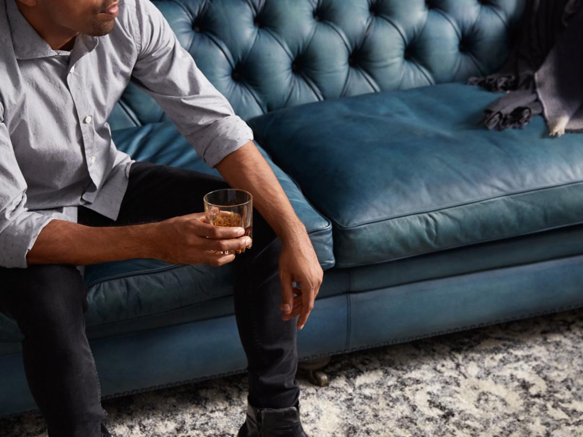New Home Decor Brand Breaks In First Shop Along Dallas