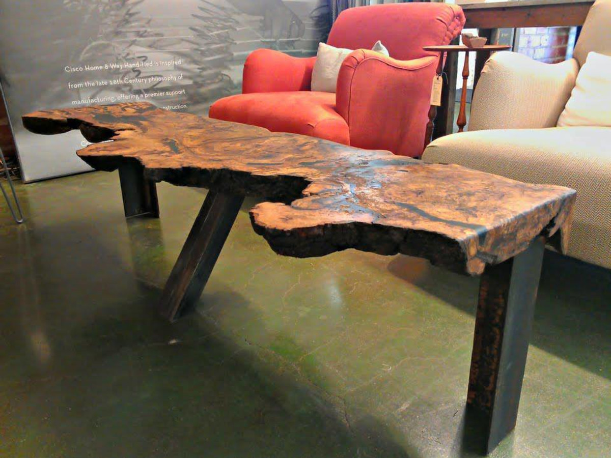 Stylish Sustainable Houston S Top Eco Friendly Furniture Stores
