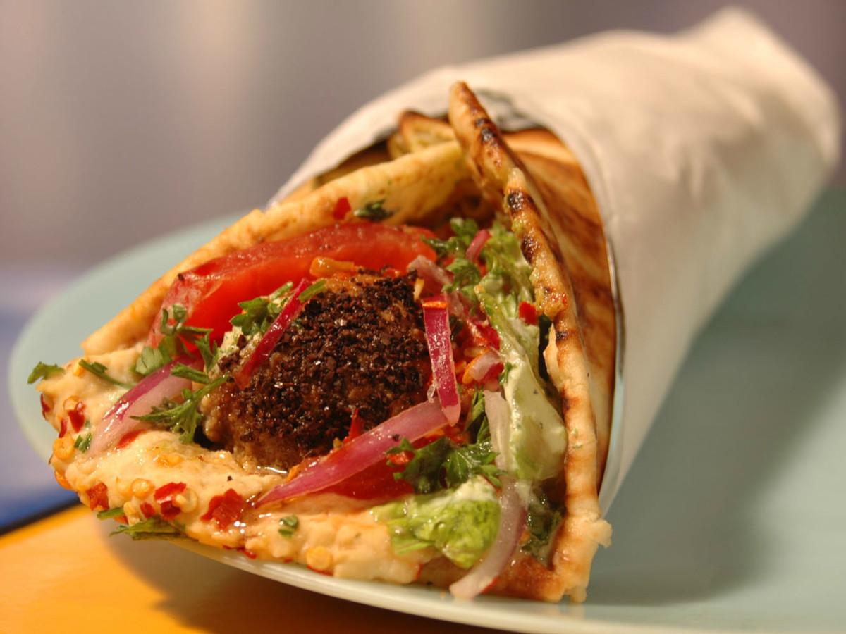 10 Austin Restaurants Specializing In Authentic