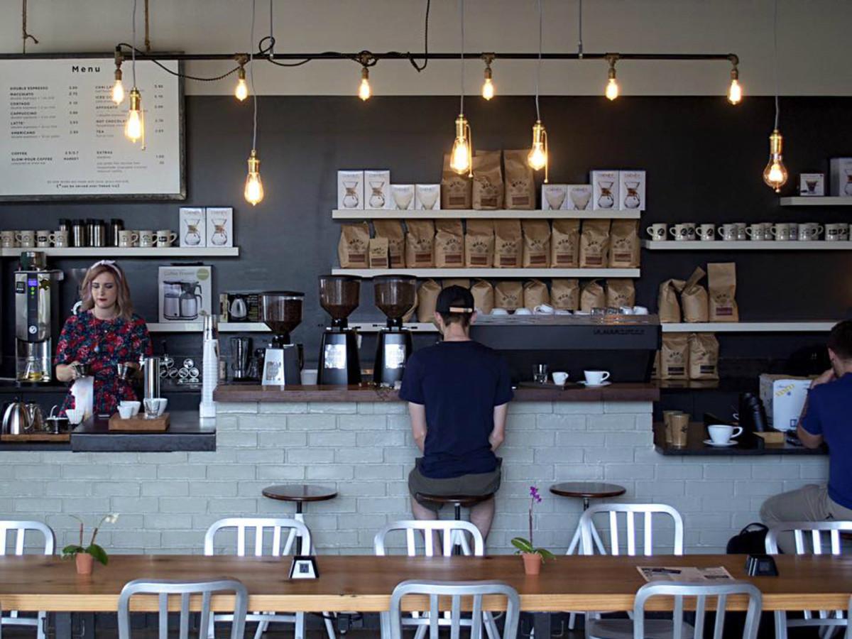 Get Your Caffeine Fix At San Antonio S Top 7 Buzzworthy