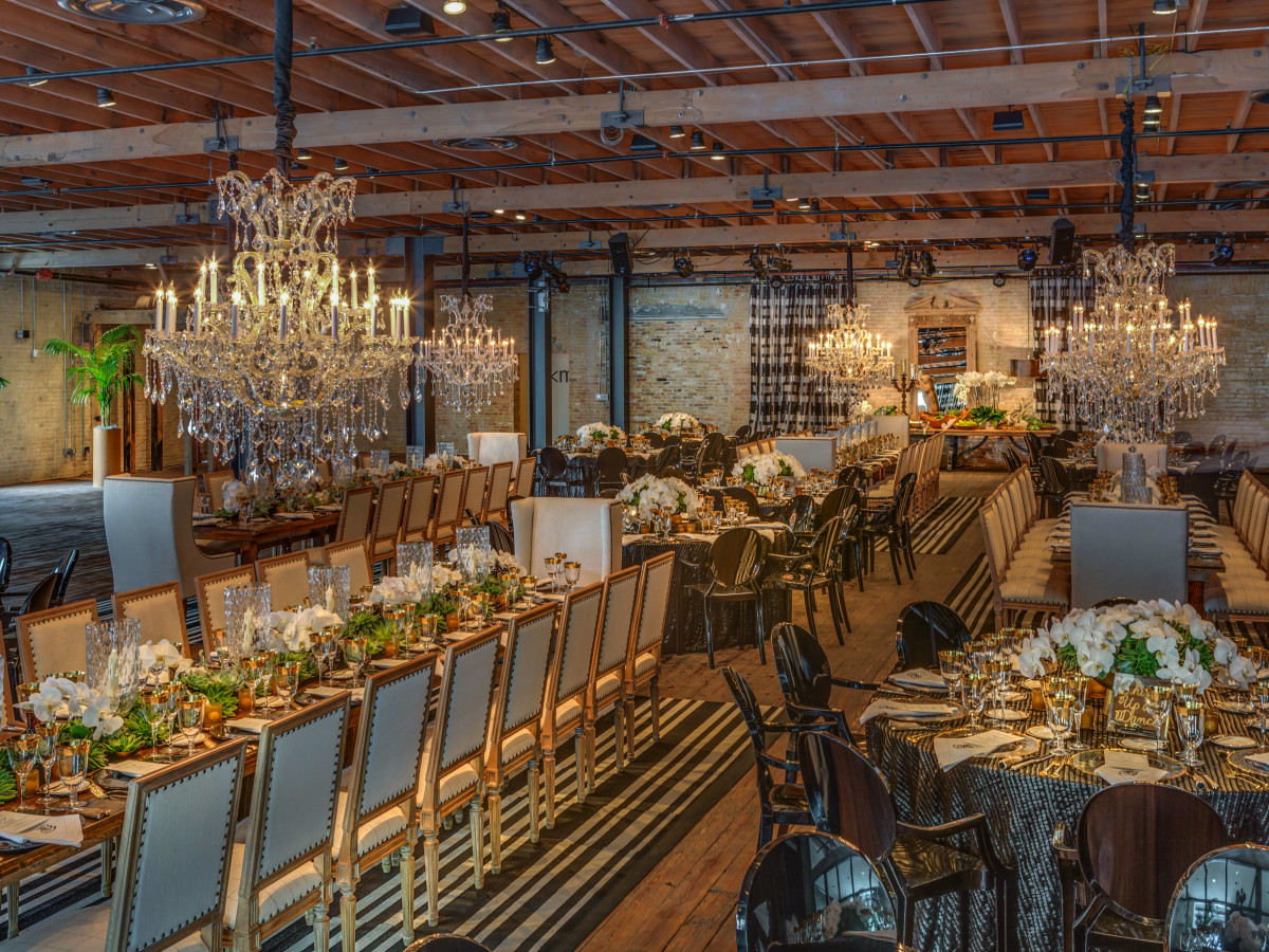 Austin Wedding Venues.6 Picture Perfect Austin Wedding Venues For Your Special Day