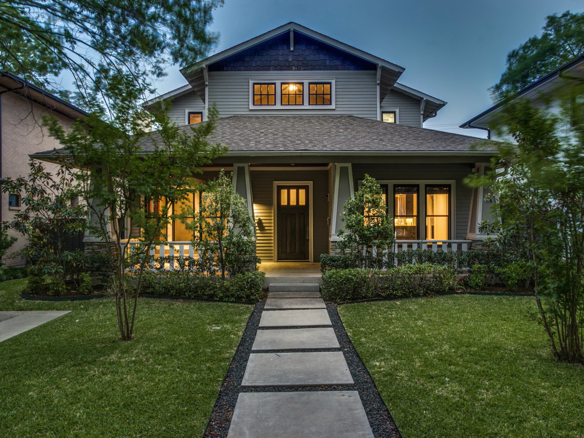 Dallas-Fort Worth housing market set to sizzle in 2019 ... on zillow floor plans, bing property map, zillow aerial view, zillow commercial,