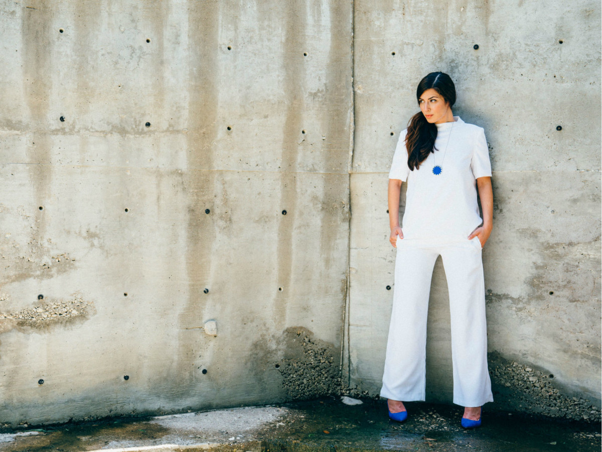 3 Up And Coming Austin Fashion Designers You Need To Know Culturemap Austin