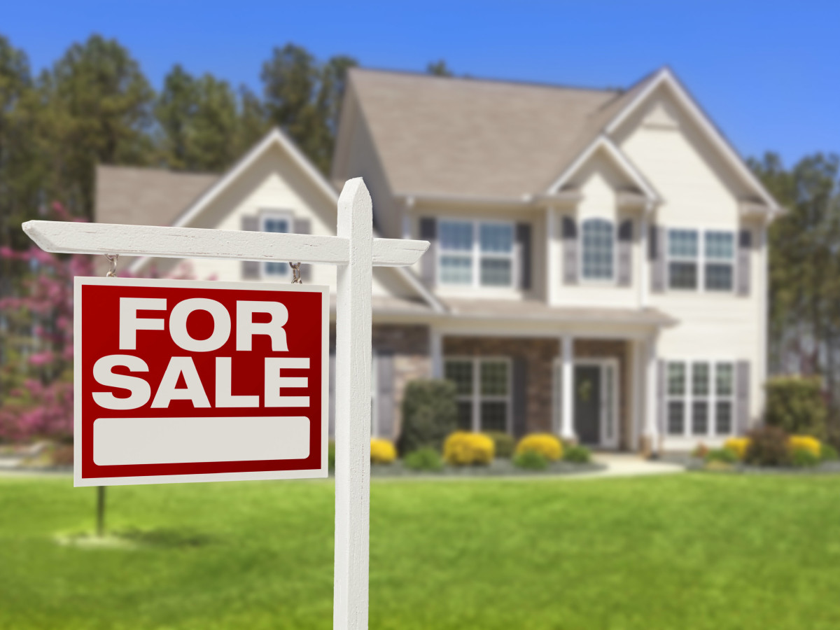 Zillow's new service offers San Antonio sellers cash for