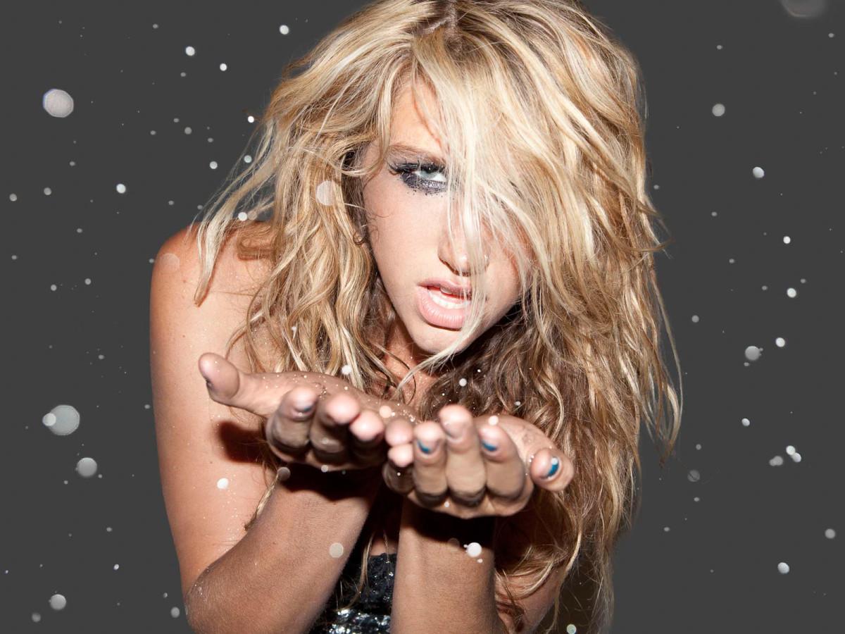 Jingle Ball 2017 Holiday Concert Returns To Dallas With Kesha And