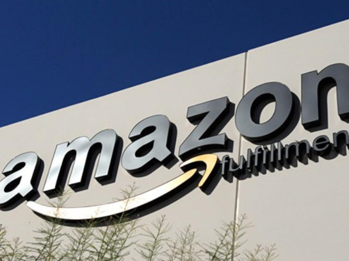 Austin primed to receive 800 new Amazon jobs despite HQ2