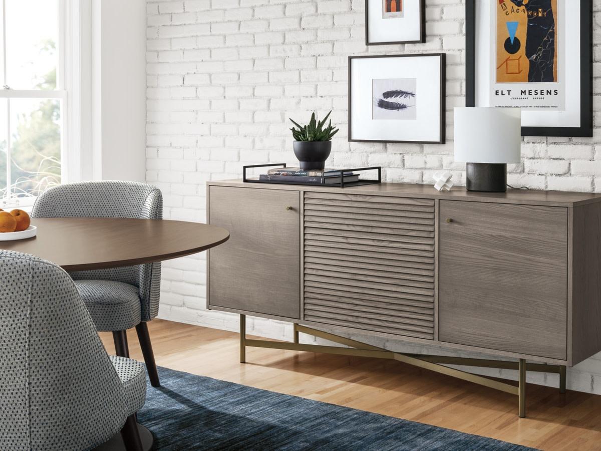 Amazing Modern Furniture Favorite Picks Dallas District For First Download Free Architecture Designs Estepponolmadebymaigaardcom
