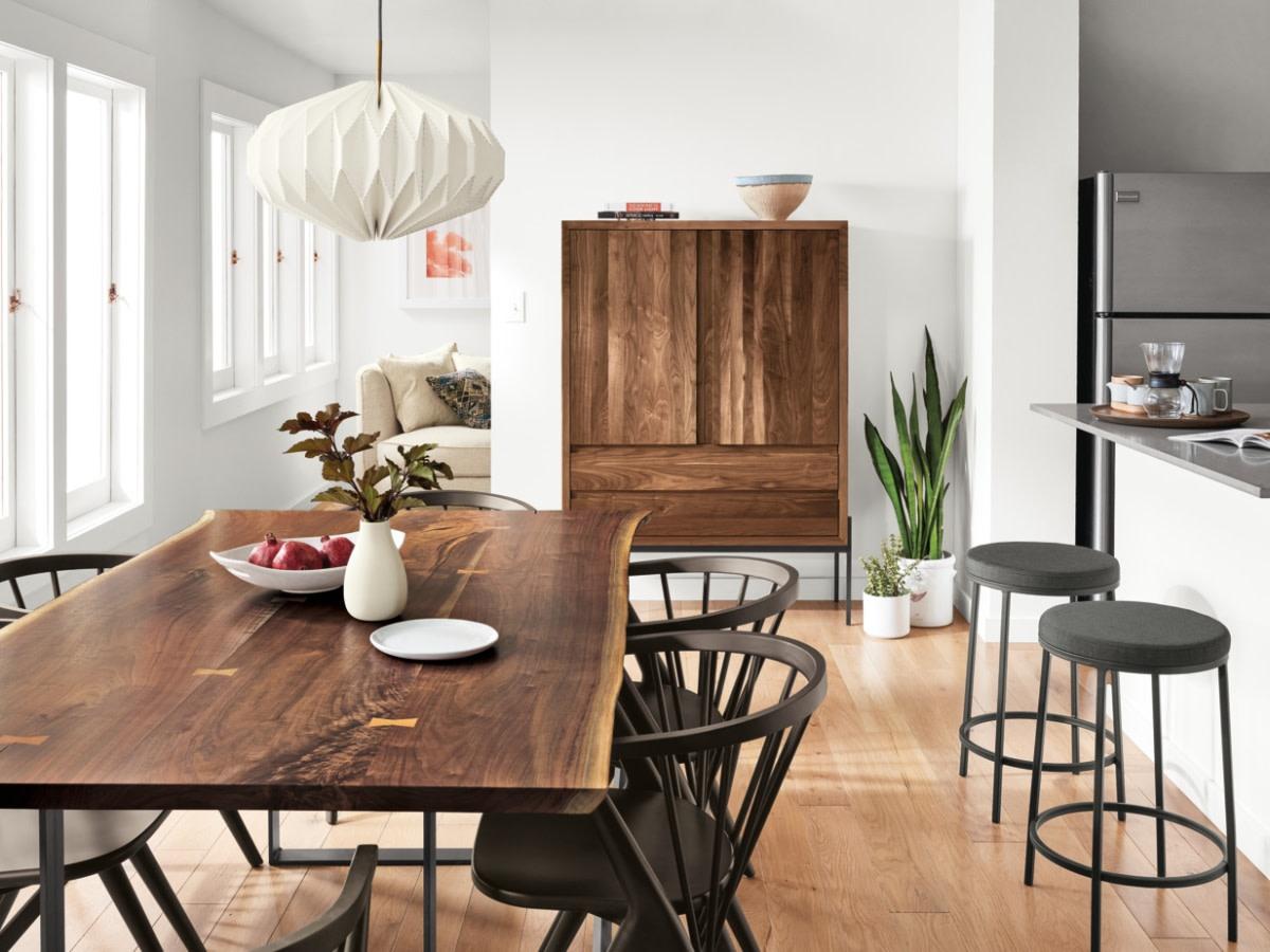 Brilliant Modern Furniture Favorite Picks Dallas District For First Download Free Architecture Designs Estepponolmadebymaigaardcom
