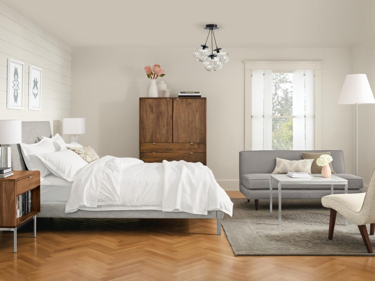 Modern Furniture Favorite Picks Dallas District For First