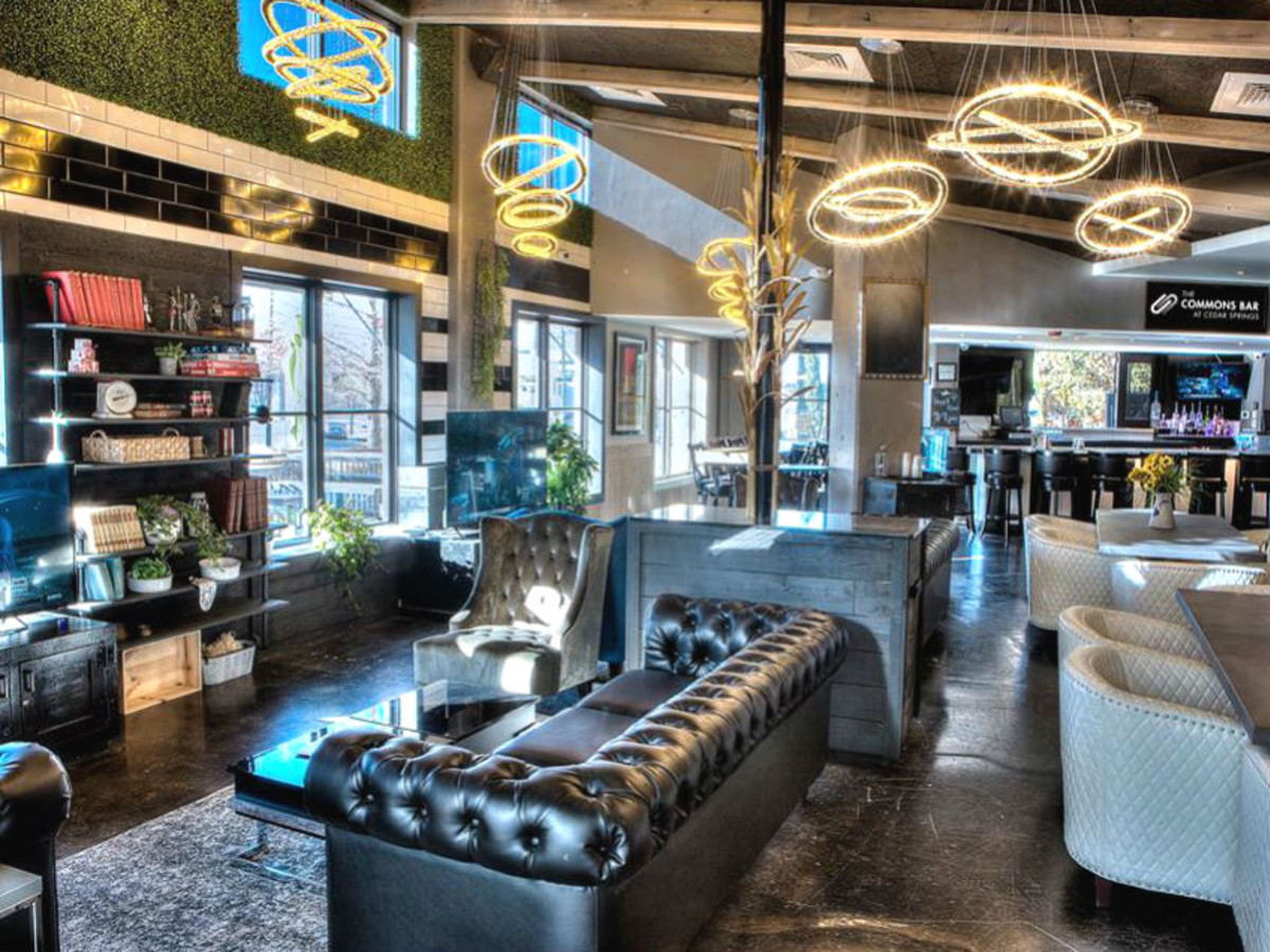 Uptown Dallas food hall unveils late-night hours and fun ...
