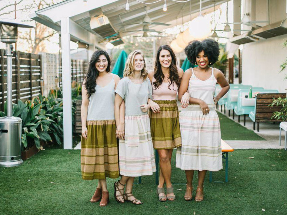 7d3b32e75004 Where to shop in Austin right now  5 new stores for spring style ...