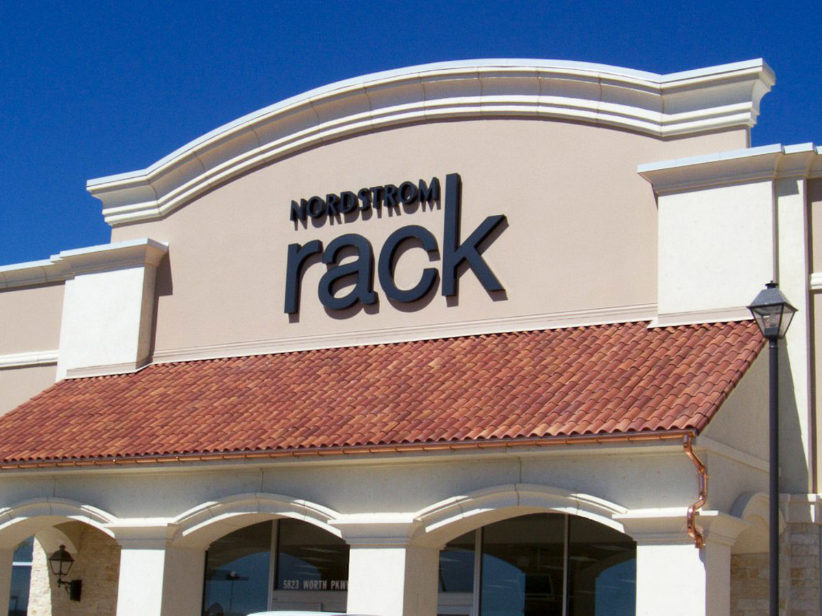 b7b678f17f So sweet: Nordstrom Rack plans expansion to Sugar Land for second H... -  CultureMap Houston