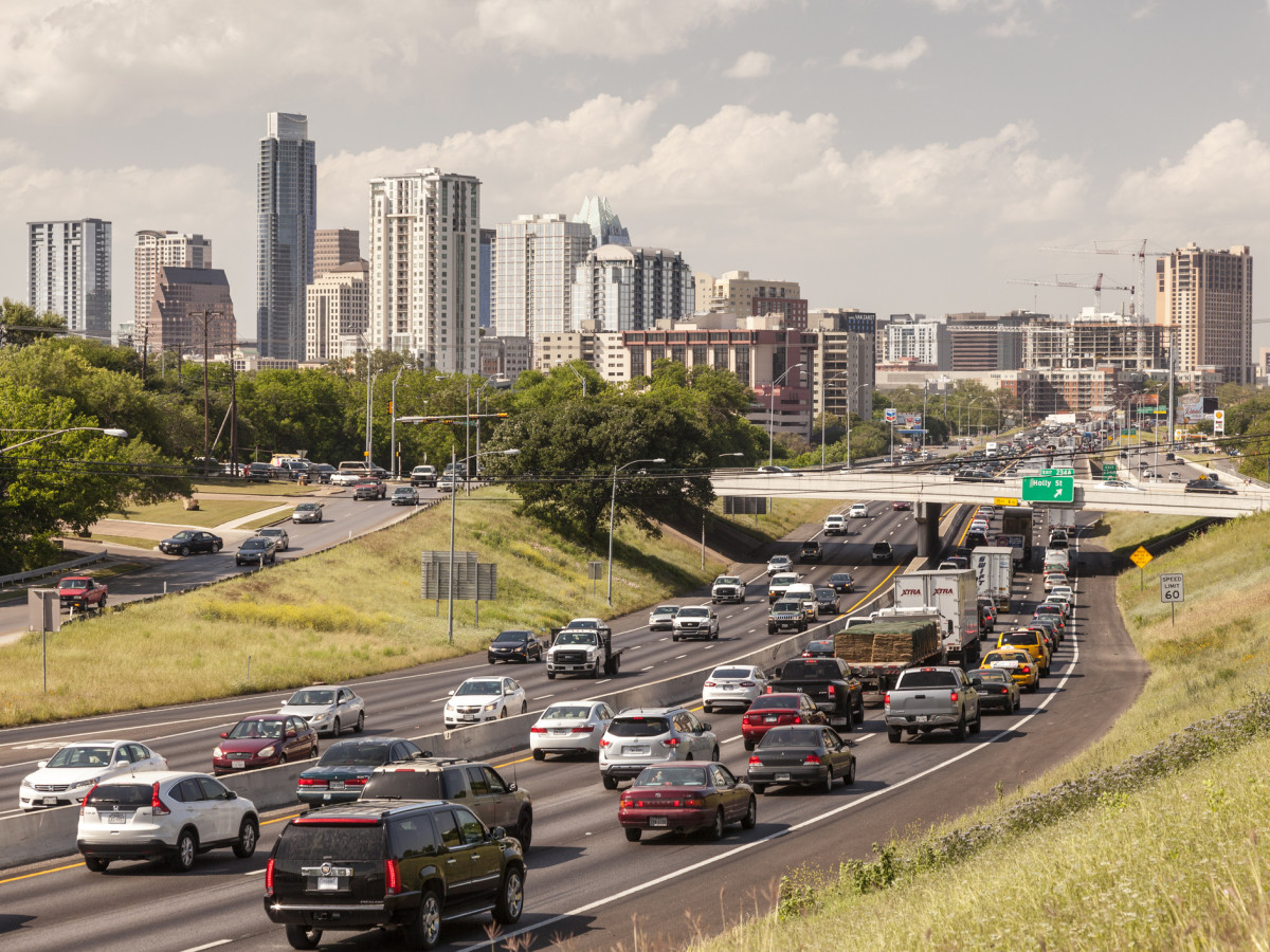 Austin highway declared 'freeway with no future' in new ... on interstate 75 map, texas map, interstate 4 map, interstate 81 map, interstate i-10, interstate 8 map, i-10 map, interstate 80 map, interstate 421 map, interstate 27 map, interstate 422 map, interstate 70 map, highway 82 map, interstate 20 map, interstate 25 map, i-70 colorado road map, lincoln way map, interstate 5 map,