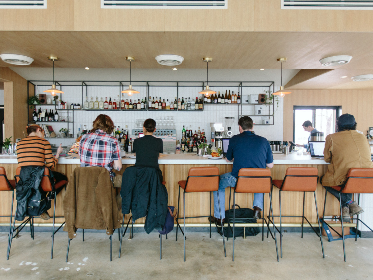 These Are Austin S Best New Restaurants For 2018