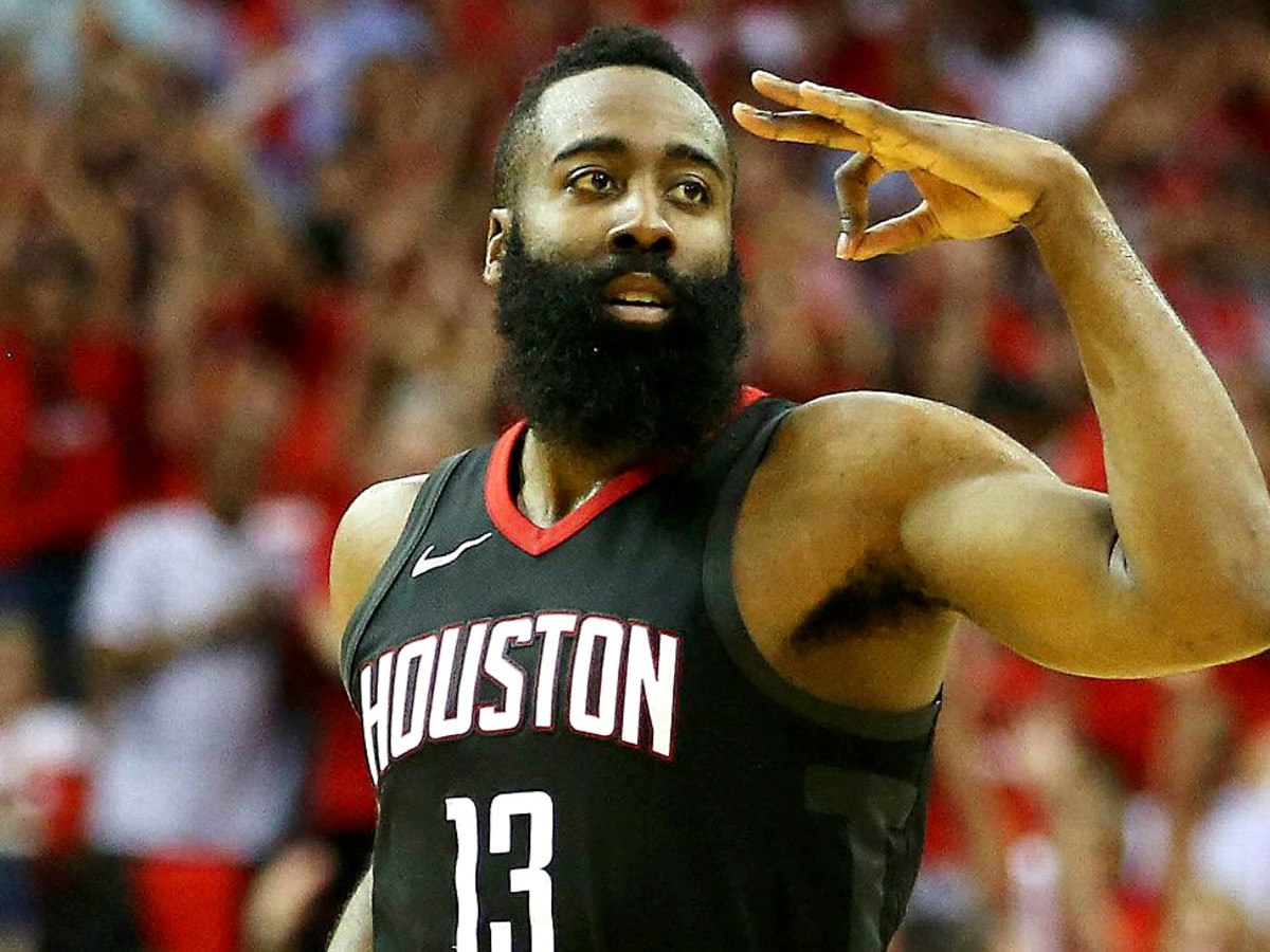 63a8a873519 The time is now to make a major move to improve the Houston Rockets ...