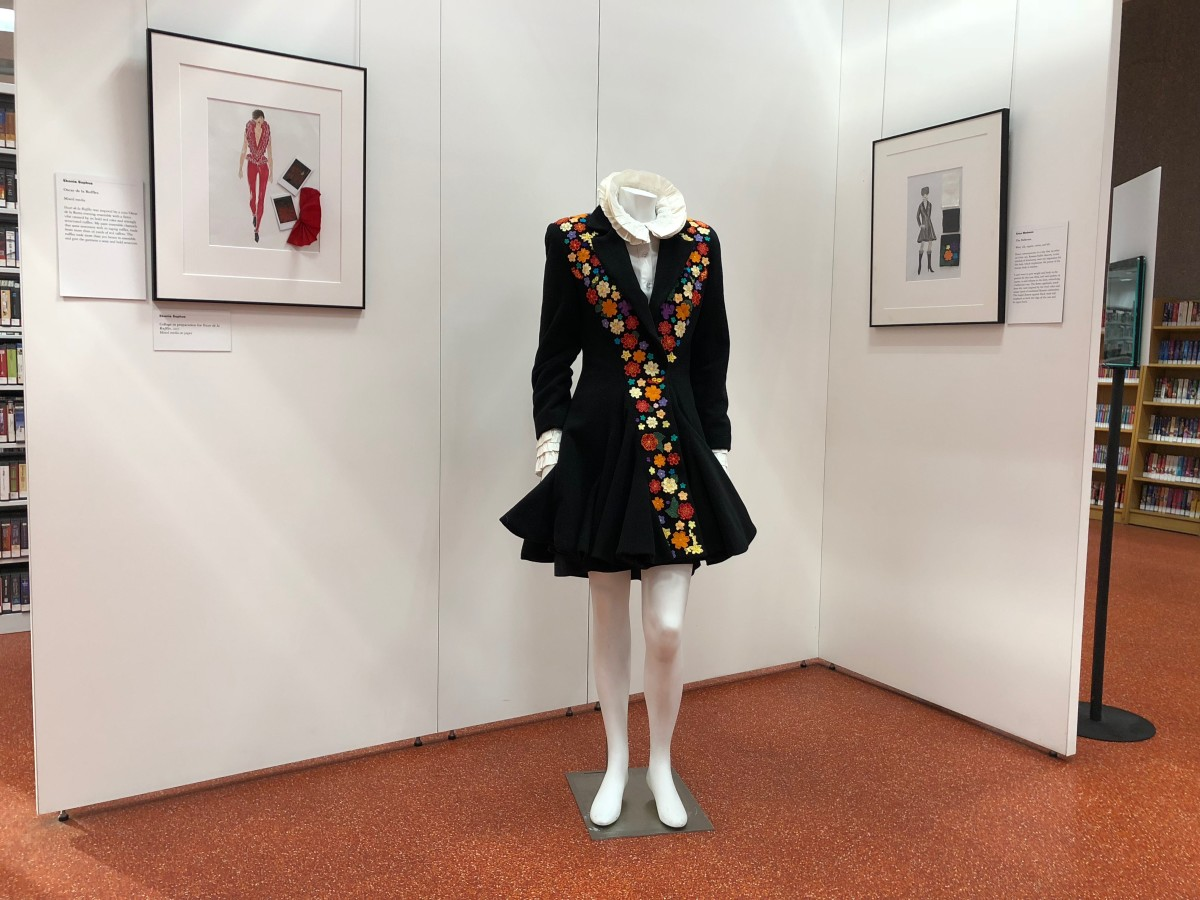 Houston Designers Pay Homage To Oscar De La Renta In Fashion Showcase Culturemap Houston