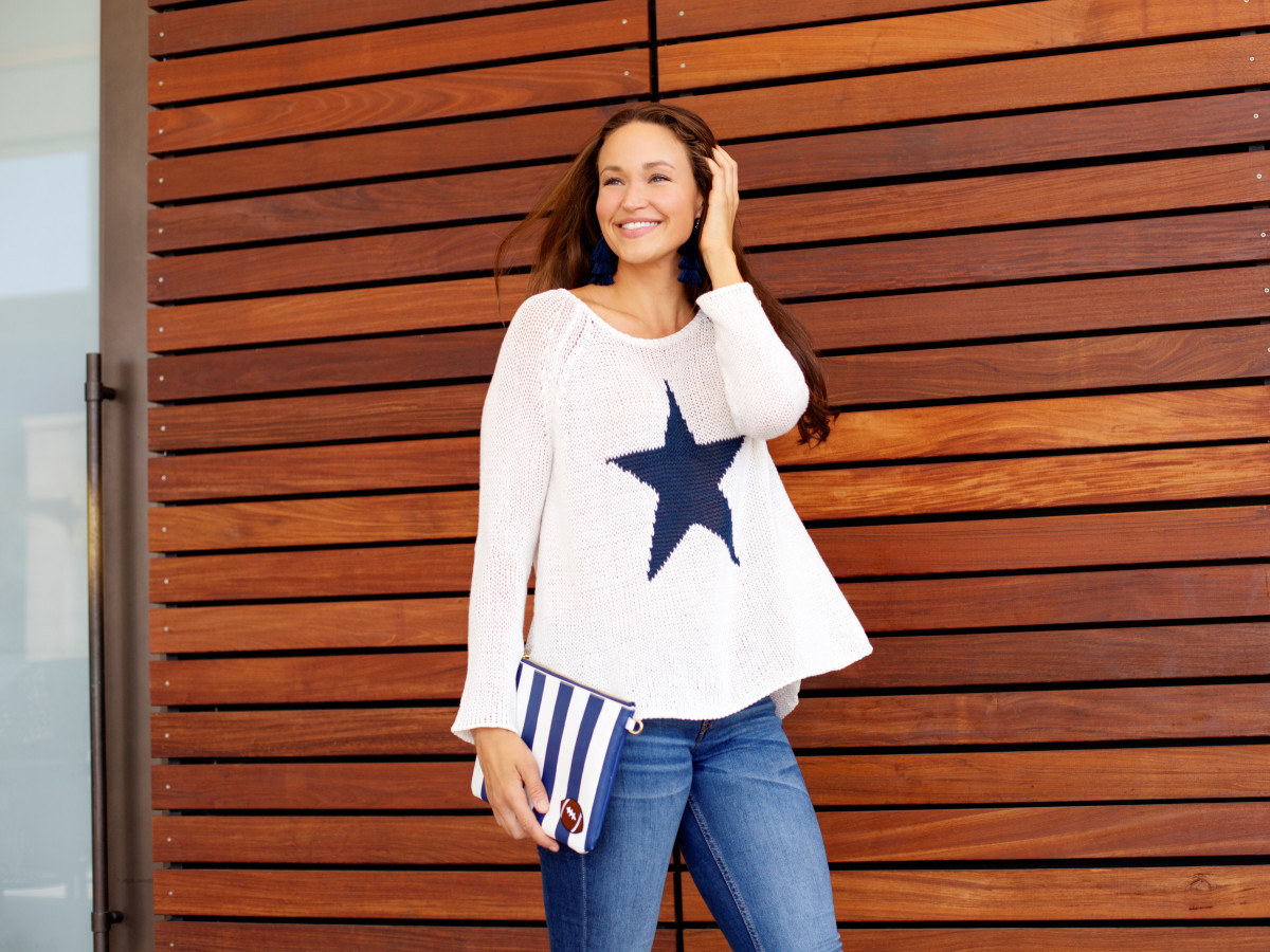 Where to shop in Dallas right now  8 must-hit stores for September ... d21f3bdf0