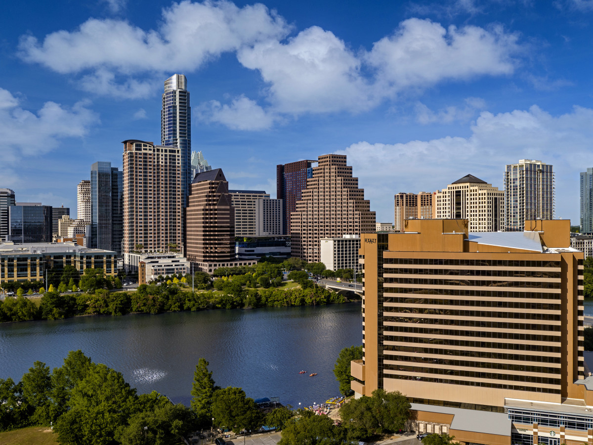 5 of the best road trips from Houston for a fun weekend getaway -  CultureMap Houston