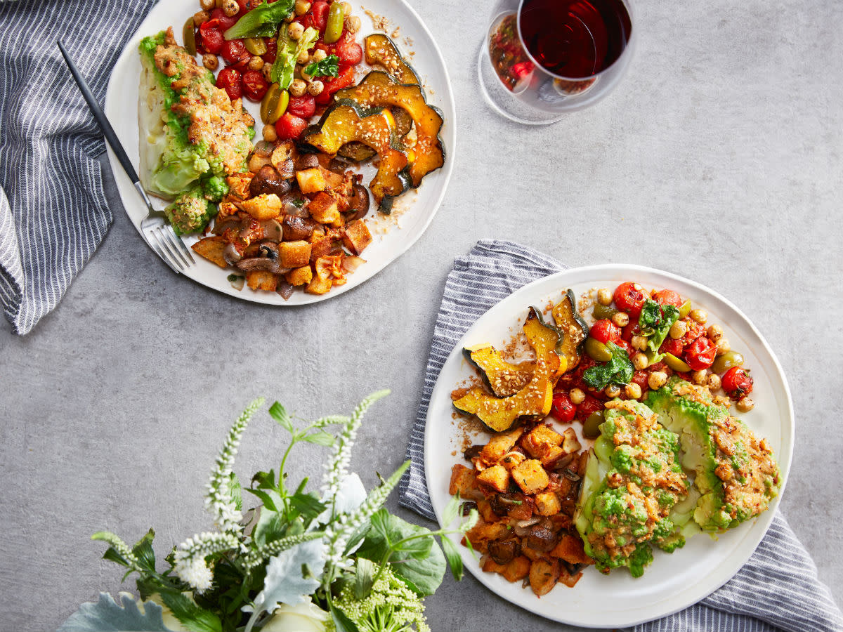 Food Trends 2020.10 Hottest Food Trends For 2020 Revealed By Austin S Own