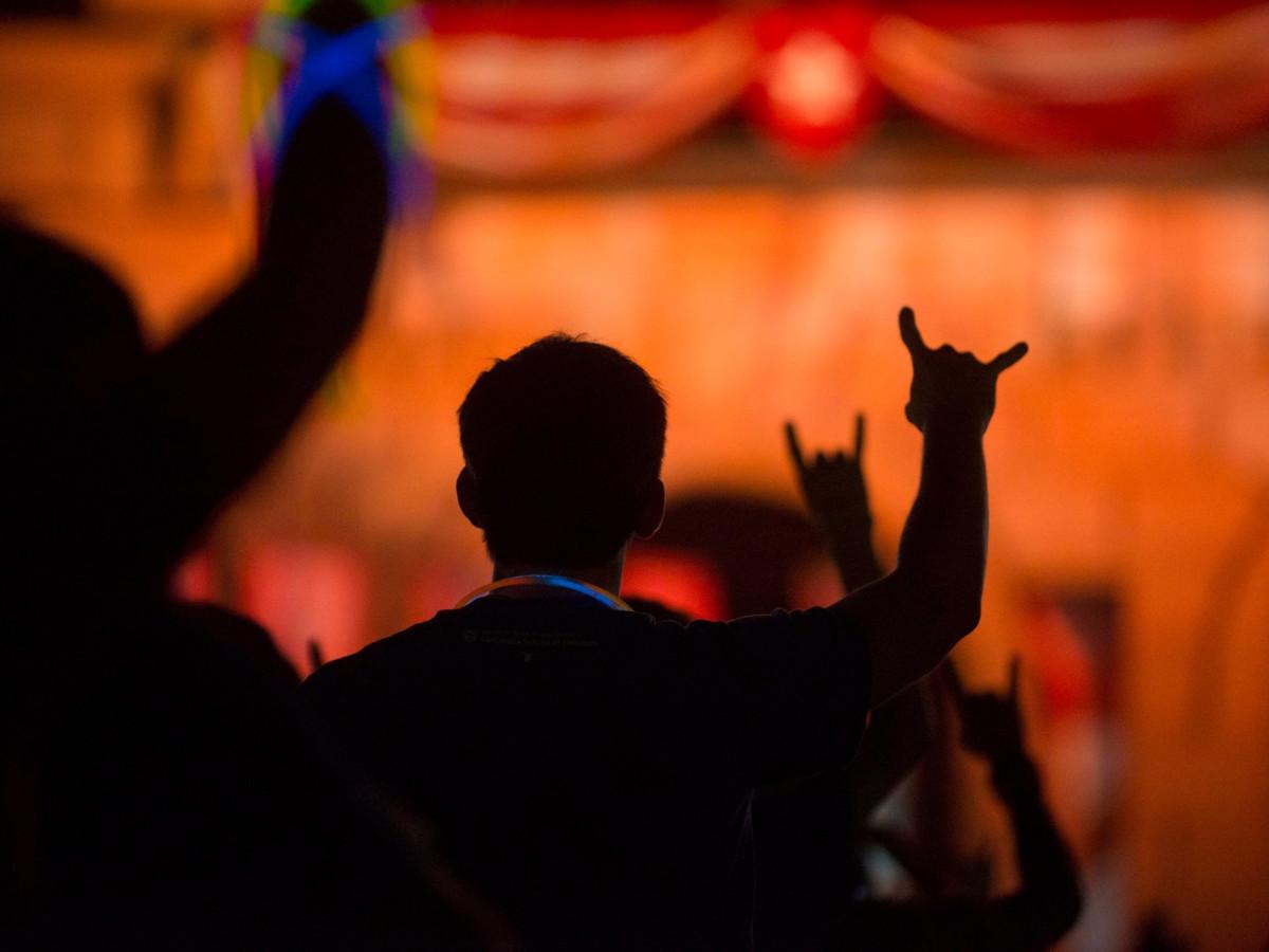 Ut Austin Climbs On U S News World Report S Ranking Of Best Schools Culturemap Austin
