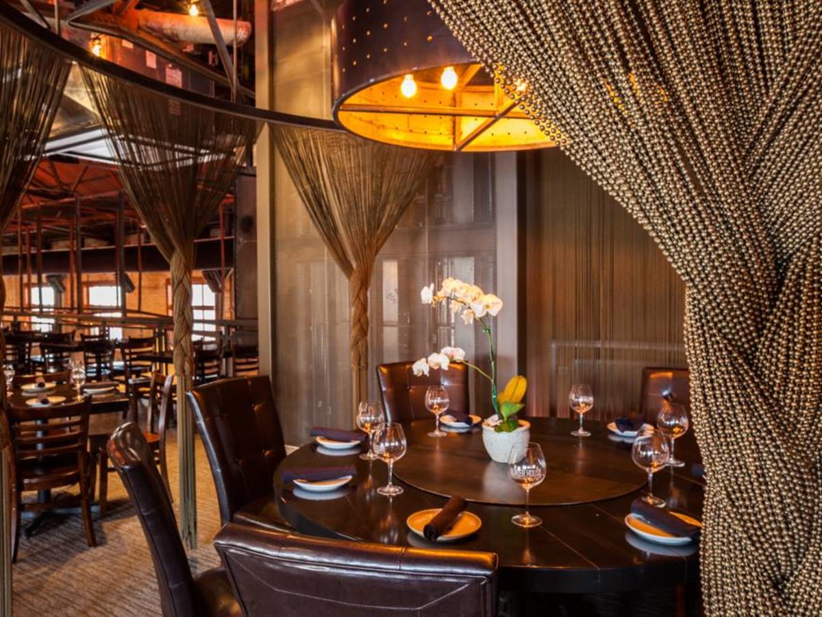 Pop The Cork At San Antonio S Best Restaurants Open On New