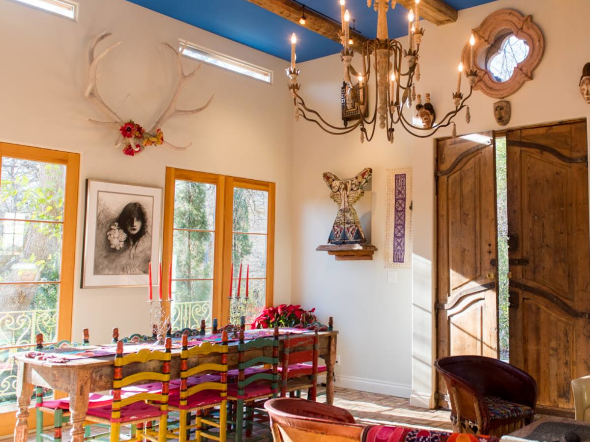 Awe Inspiring 11 Secret Austin Venues To Make A Party An Unforgettable Alphanode Cool Chair Designs And Ideas Alphanodeonline