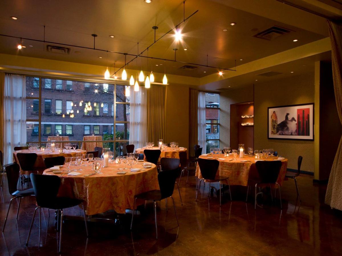 7 Romantic San Antonio Restaurants For A Swoon Worthy Date