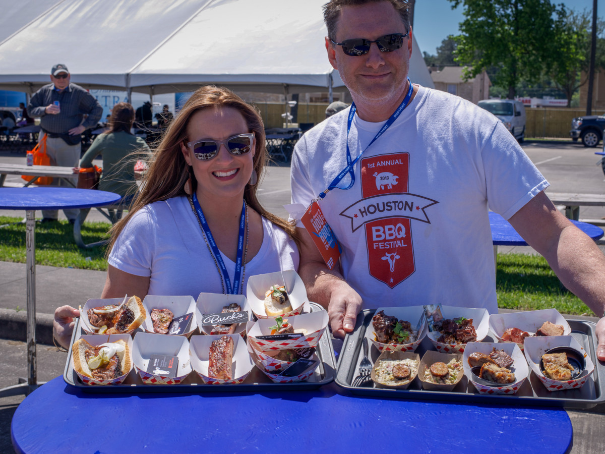 These are the 10 best food and drink events in Houston this ...