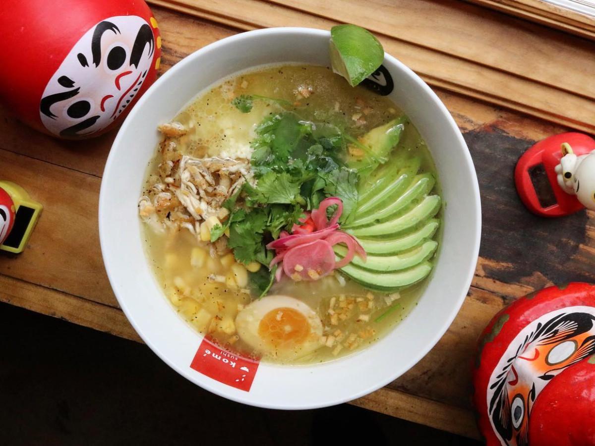 Where to eat in Austin now: 8 under-the-radar restaurants to