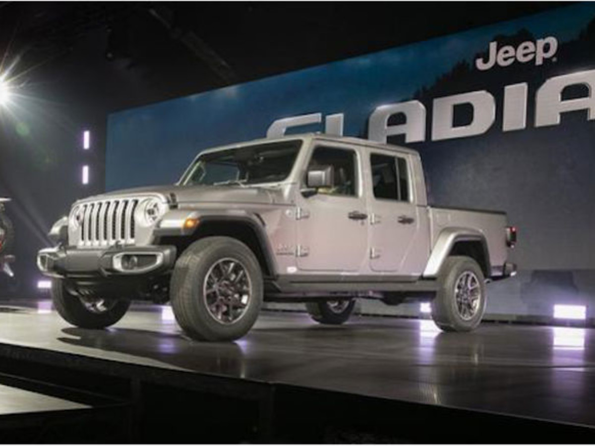 Dallas Auto Show >> State Fair Of Texas Unveils New Trucks And Suvs Appearing At