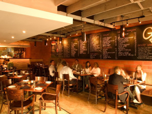 Places-Food-Gravitas-interior