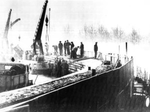 News_Berlin_Wall_1961-11-20_construction