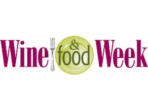 Events_Food and Wine Week_May 10