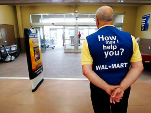 News_Walmart_greeter