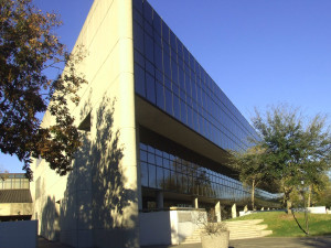 Software Engineering subjects for graduate program at bauer college of business at u of h