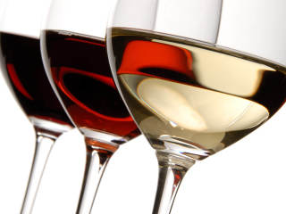 News_wine_wine glasses