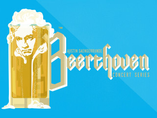 Beerthoven Concert Series