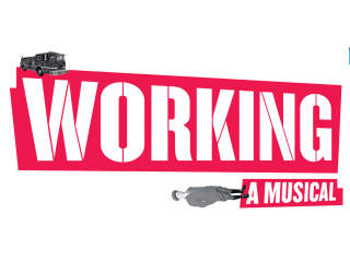 Theatre Under The Stars and the Humphreys School of Musical Theatre present Working: A Musical