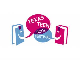 Texas Teen Book Festival
